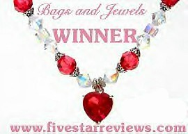 Click here to see contest winning designs